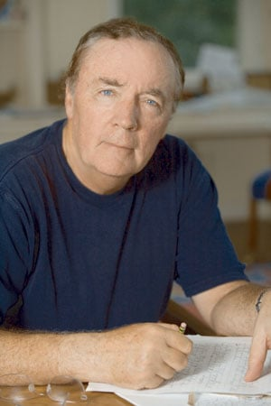 James Patterson - James-Patterson-qi51qh